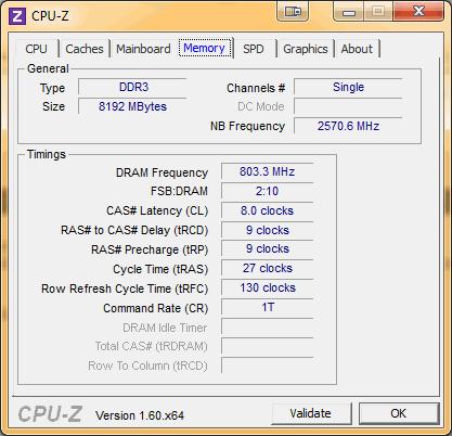 CPUZ02.png