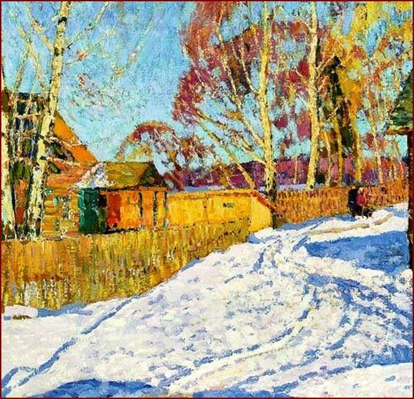 timkov_1912-1993journee-d-hiver-ensoleillee.jpg