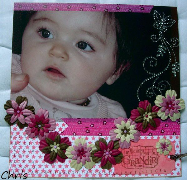 PAGE-ALYCIA-10-10-2012-002.JPG