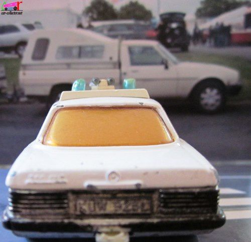mercedes-350-slc-super-kings-matchbox-350slc