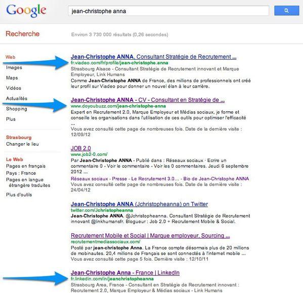 jean-christophe-anna---Recherche-Google.jpg