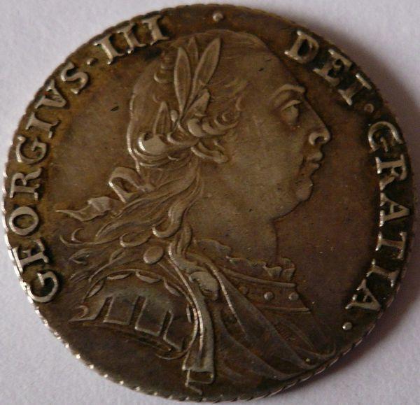 S 1787 B