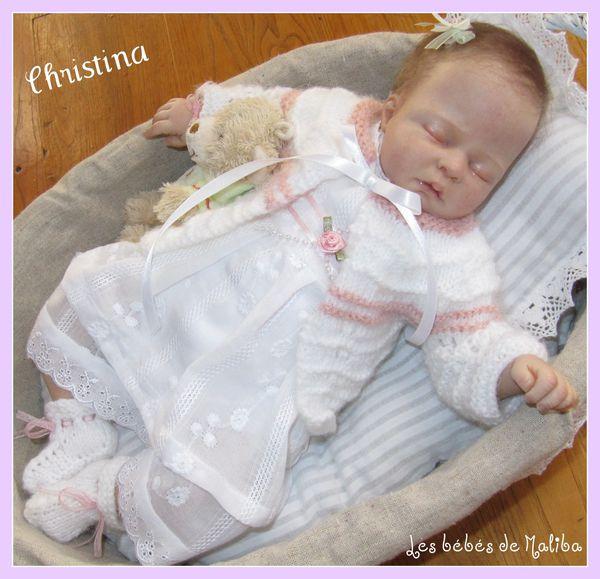 CHRISTINA (5)
