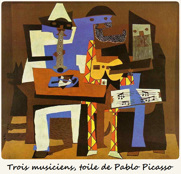 3-musiciens-picasso.png