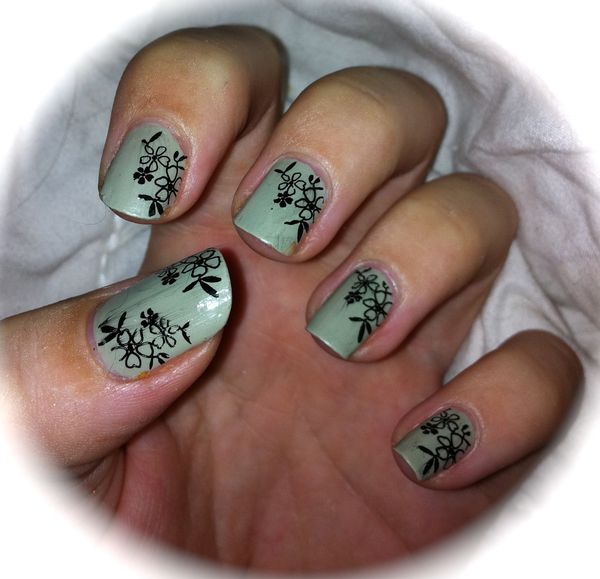 Nail-Art-Pictures-2 1705