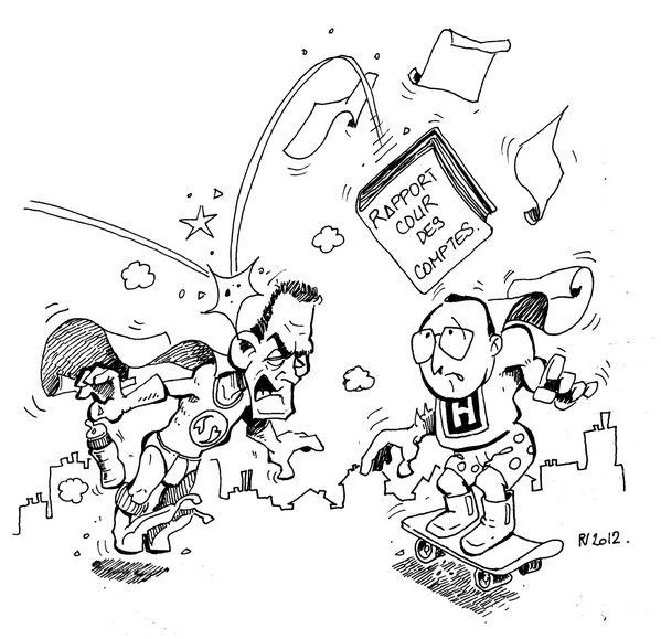 2012-02-16---Rapport-de-la-cour-des-comptes.jpg