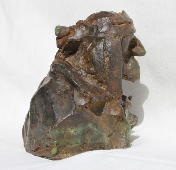 bronze-021