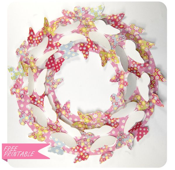 free-printable-butterfly-wreath-1-copie-1.jpg