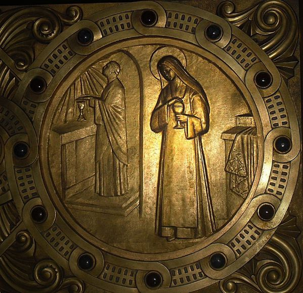 Sainte-Therese-sculpture-metal-parousie.over-blog.fr.jpg