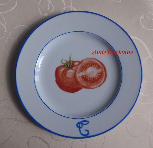 tomates-rouge-de-fer-Schira.jpg
