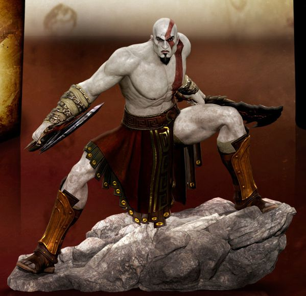kratos-ascension-collector.jpg