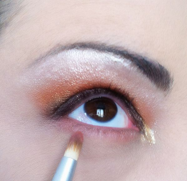 smoky-eye-brun-orange 4207
