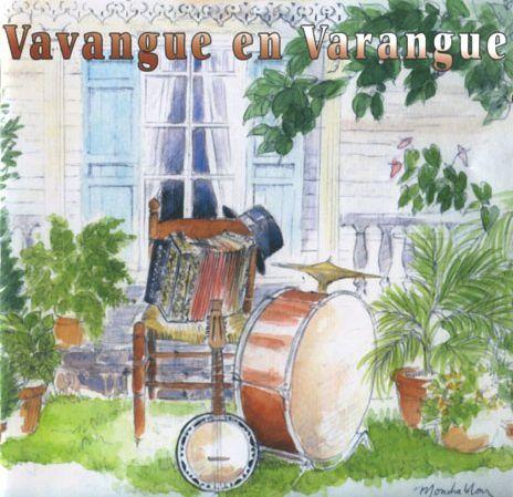2013 04 Vavangue en varangue