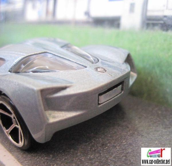 09 corvette stingray concept hw premiere 2010.021