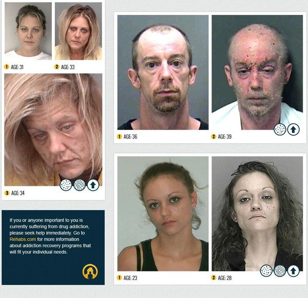 les-ravages-de-la-methamphetamine-7.jpg