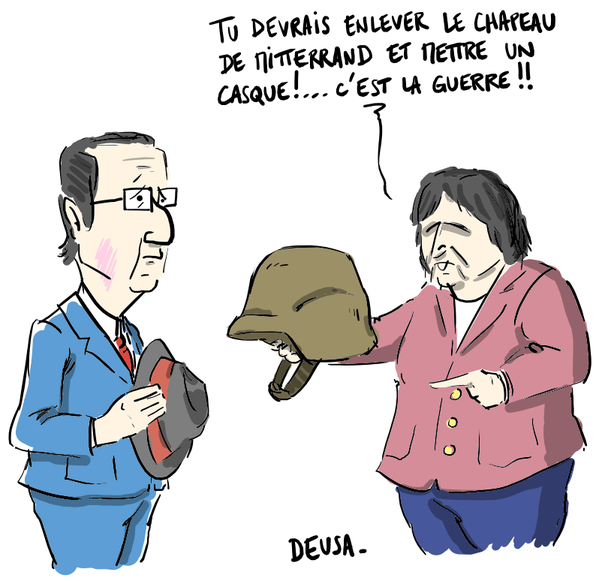 HOLLANDE-GUERRE.png
