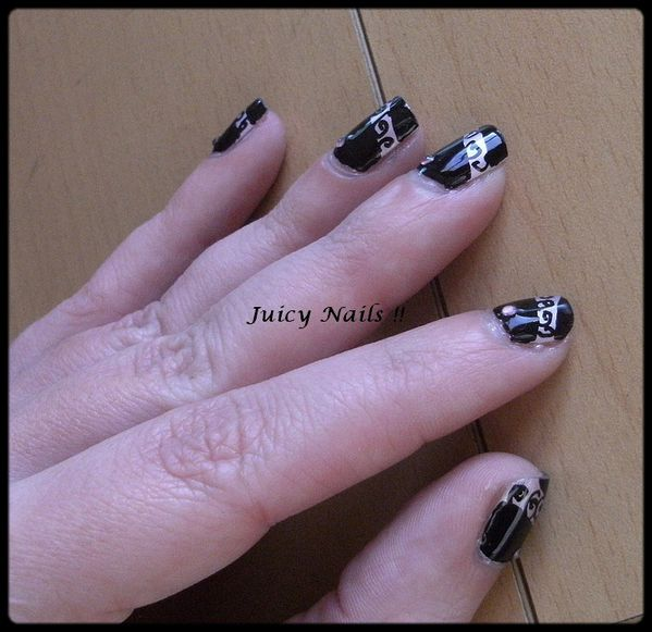 nail-art-1-copie-1.jpg