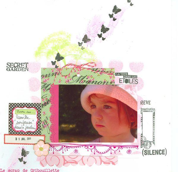 2012 Page040 SecretGarden