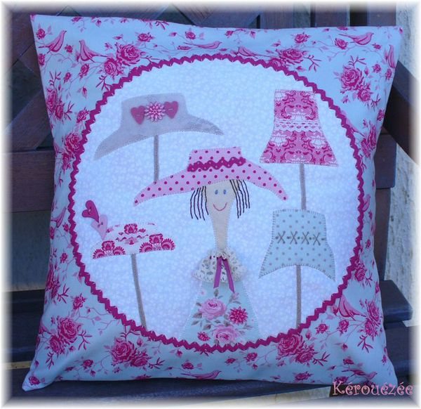 coussin alm 8-01 [%P]