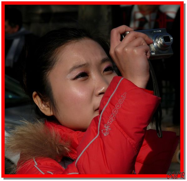NEL AN CHINOIS 2010 (3)