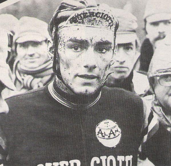 roland liboton 1983 cyclocross superprestige