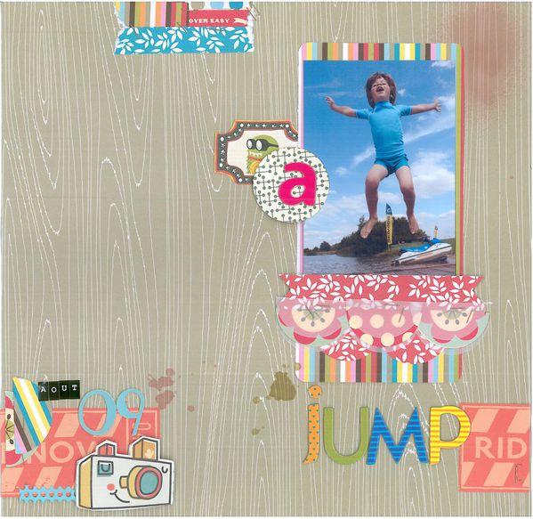 LIVE-TEMPO-30-03-10-copie-1.jpg
