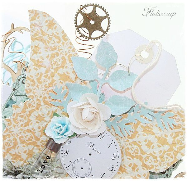 winter-card-Floliescrap 5339