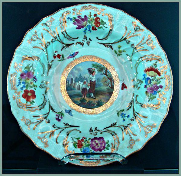 2014-08-08-chateaubis--porcelaines---balaton-012.jpg