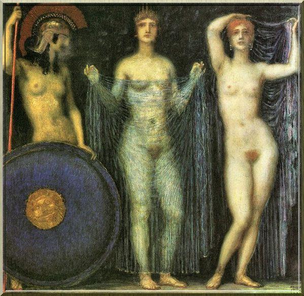 12-Athena-Hera-Aphrodite-Franz_von_Stuck.jpg