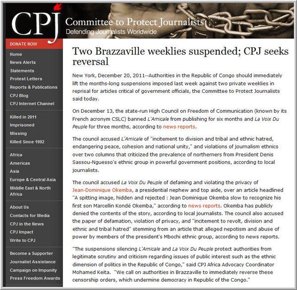 CPJ.jpg