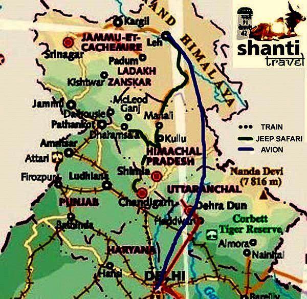 Carte_de_Dharamsala_au_petit_Tibet.jpg