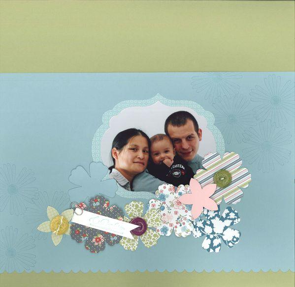 20120420120631899_0001.jpg