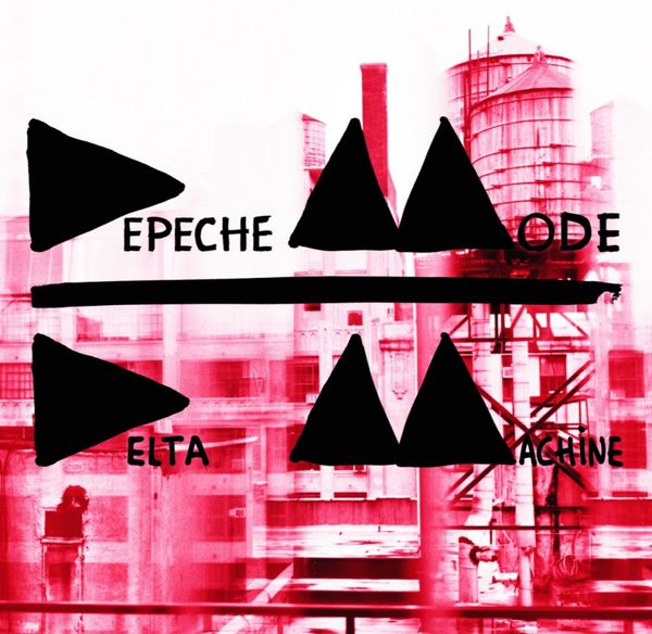Depeche-Mode-Delta-Machine-Album-Art-mala-1024x997.jpg