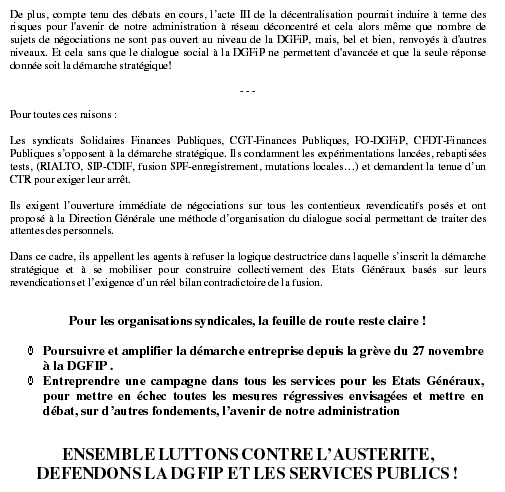2013-07-Demarche-strategique-02.PNG