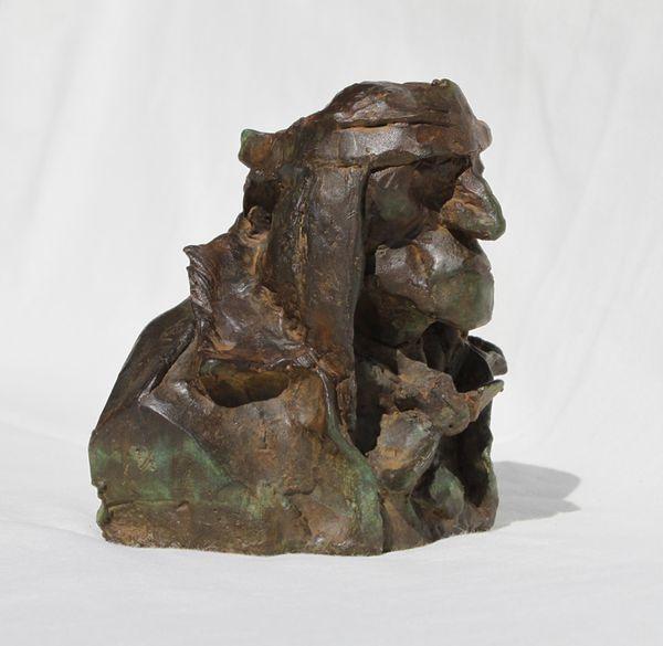 bronze-019