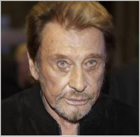 johnny-halliday.JPG