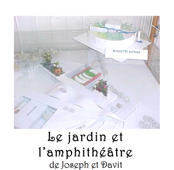 jardin-amphitheatre.png