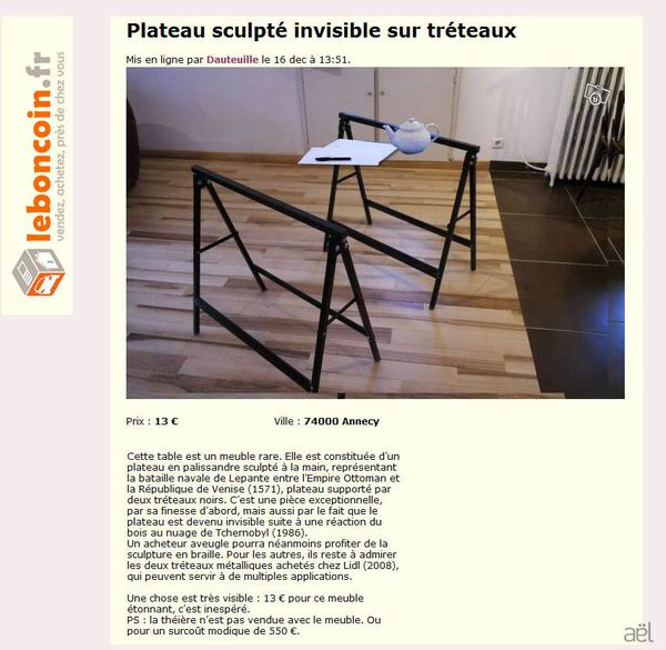 plateau_sculpt_invisible_ok.JPG.jpeg