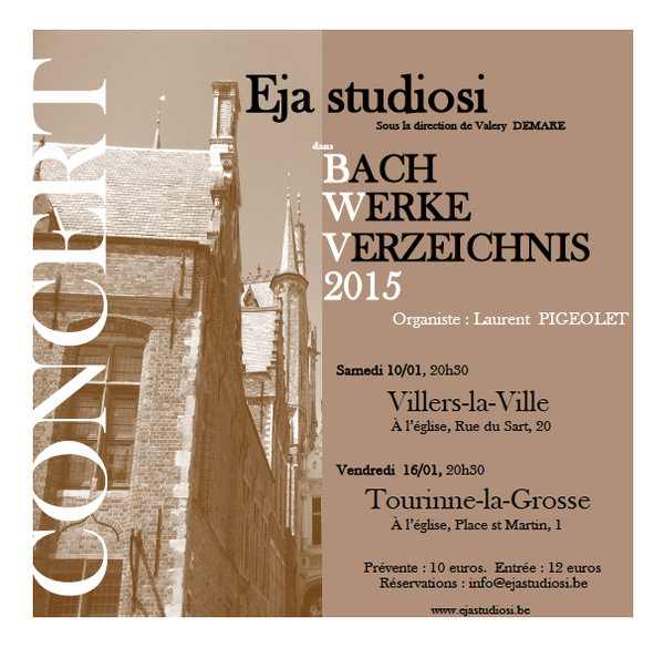 Affiche-BWV-2015.png