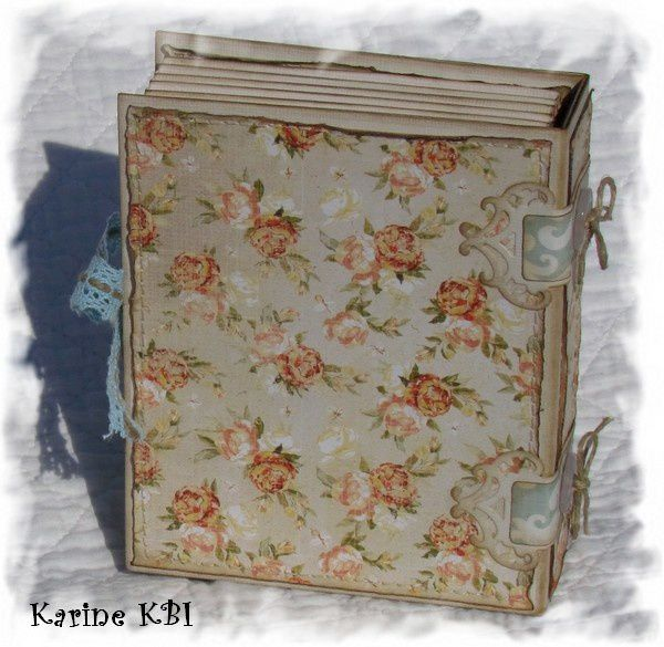 carte-kit-avril-Karine-7-4