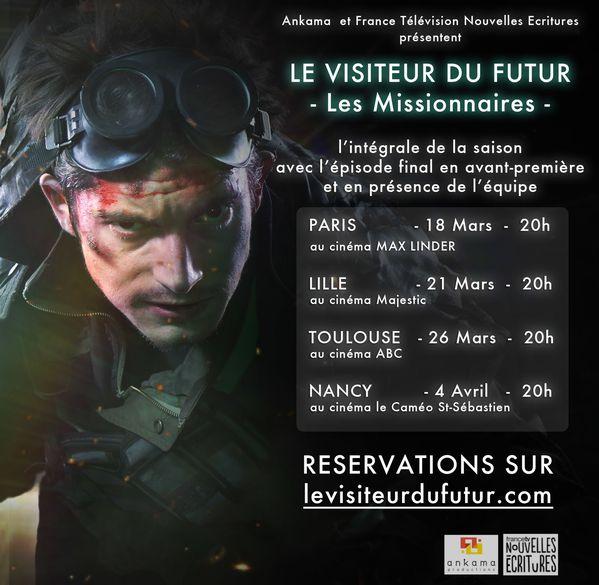 Affiche-Cine-2013