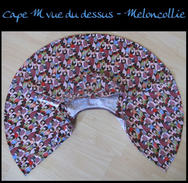 cape_circulaire.jpg