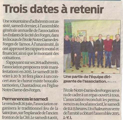 Compte rend AG 2015 Sud Ouest 001blog