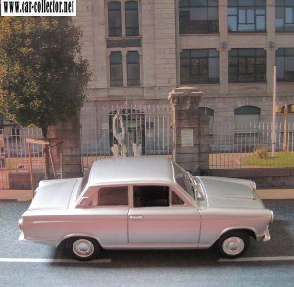 ford cortina mk1 1963 solido (1)