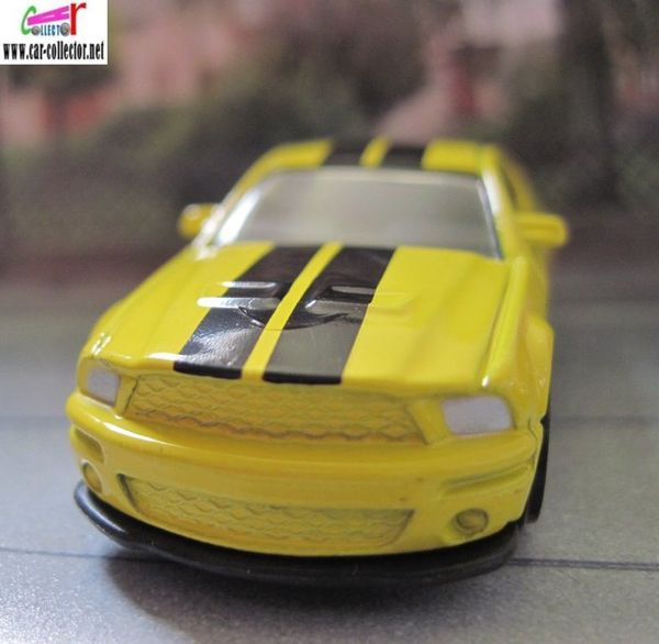 ford shelby gt500 super jack city n°1220 (2)