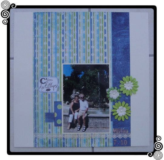 DSC06535-1-framed-copie-2.jpg