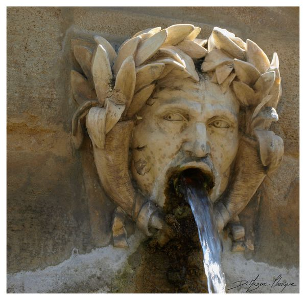 fontaine-copie.jpg