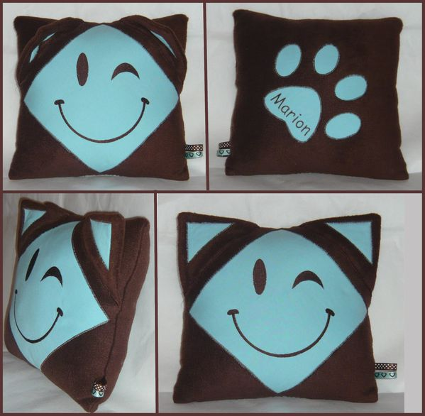 coussin-chat-marion-30-x-30.jpg