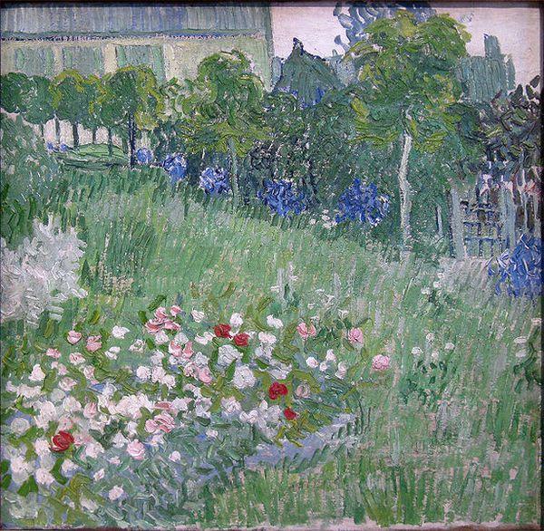 daubigny-s-garden.jpg
