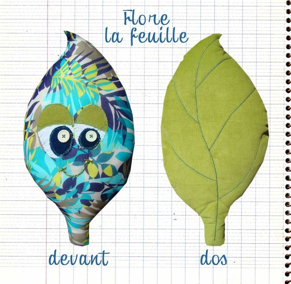 flore-lafeuille-cahier.jpg
